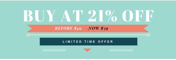 WooCommerce Customer Specific Pricing Plugin - 1
